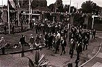 Arnhem Airborneplein Gemeentearchief Ede GA55140.jpg