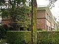 Arnhem Rijksmonument 516753 blok Pontanuslaan 7.JPG