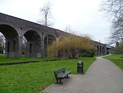 Arnos Park viaduct 27 Feb 2016 06.JPG