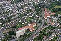 Arnsberg Neustadt FFSN-4054.jpg