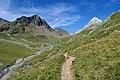 Arosa - Älplihorn and trail.jpg