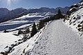Arosa - panoramio (127).jpg