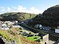 Around Boscastle, Cornwall (461040) (9457993272).jpg