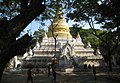 Around Mandalay 14.jpg