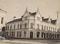 Arpi-huset 1920,.jpg