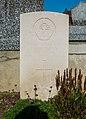Arras Communal Cemetery -14.jpg