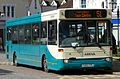 Arriva Guildford & West Surrey 3085 P285 FPK 2.JPG