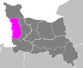 Arrondissement de Coutances.PNG