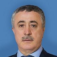 Arsen Fadzayev.jpg