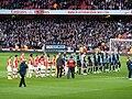 Arsenal vs West Ham lineups.jpg