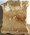 Arsinoe Kourion.JPG