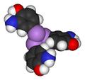 Arsphenamine-trimer-3D-vdW.png