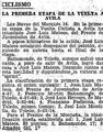 Artículoabc1951.png