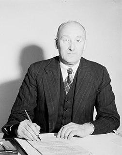 Arthur Coles Australian politician