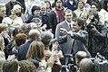Artur Mas Conseller en Cap 2003.jpg