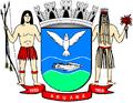 Aruanã.PNG