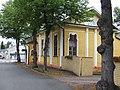 Arvilommi house.jpg
