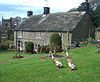 Ashby Cottage, High Bradfield.jpg