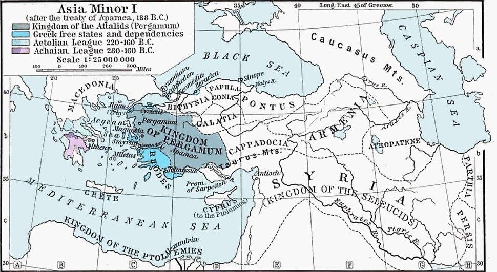 Asia Minor 188 BCE.jpg