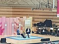 Aspen Ideas Festival- Discussion with Zuckerberg .jpg