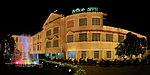 Assam tribune picture by Vikramjit Kakati.jpg