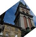 Assumption church and Kornyakt tower 6.JPG