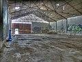 Astillero - panoramio.jpg