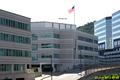 Astm hq west conshohocken 027.png
