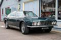 Aston Martin (3338107087).jpg