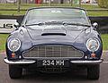 Aston Martin DB6 - Flickr - exfordy (2).jpg