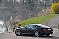 Aston Martin DB9 - Flickr - Alexandre Prévot (23).jpg