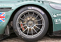 Aston Martin DBR9 Wheel (3017092894).jpg