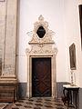 Astorga Catedral 18 by-dpc.jpg