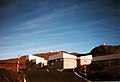 Astronomers' Residencia, La Palma, Canary Islands, 1996 (2).jpg