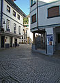 Asturias Cudillero calle ni.jpg