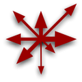 Asymmetrical symbol of Chaos.ant.png