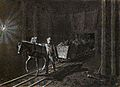 At work in the tunnel (G J Stodart 1887).jpg