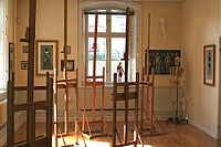 Atelierstockholm3.jpg