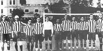 Ath 1921