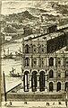 Athanasius Kircher - Turris Babel - 1679 (page 94 crop).jpg