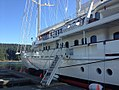 Athena Midships 612.jpg