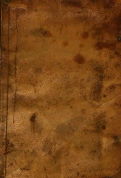 File:Atheneo de grandesa (1681).djvu