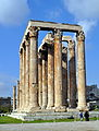 Athens - Temple of Zeus 01.jpg