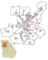 Atlanta-suburbs.png