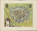 Atlas de Wit 1698-pl012-Gelre (Geldern)-KB PPN 145205088.jpg