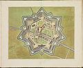 Atlas de Wit 1698-pl092-Damme-KB PPN 145205088.jpg