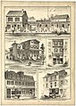 Atlas of Passaic County, New-Jersey - from actual surveys of each township and village under the supervision of the publishers, assisted by able engineers of Paterson. LOC 2010587349-33.jpg