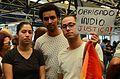 Ato público pede justiça para Luis Carlos Ruas-4.jpg