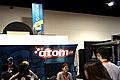 Atom.com Booth (3747771875).jpg