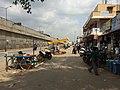Attibele, Karnataka 562107, India - panoramio - Christian Lederer (8).jpg